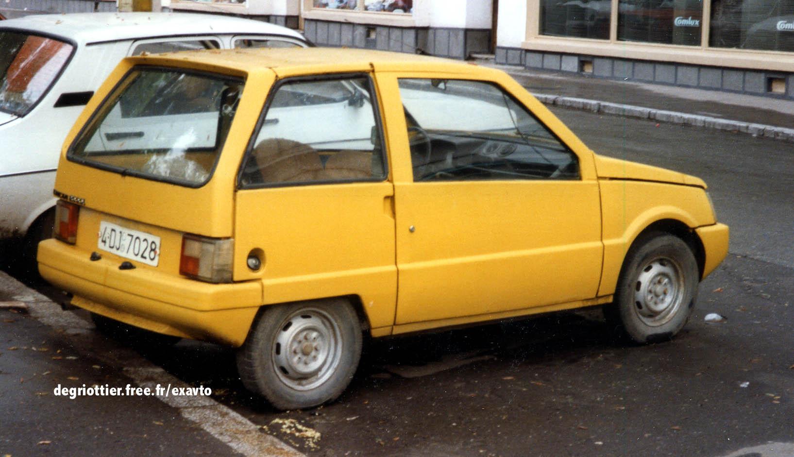 Marche: Dacia Dacia_500_ar