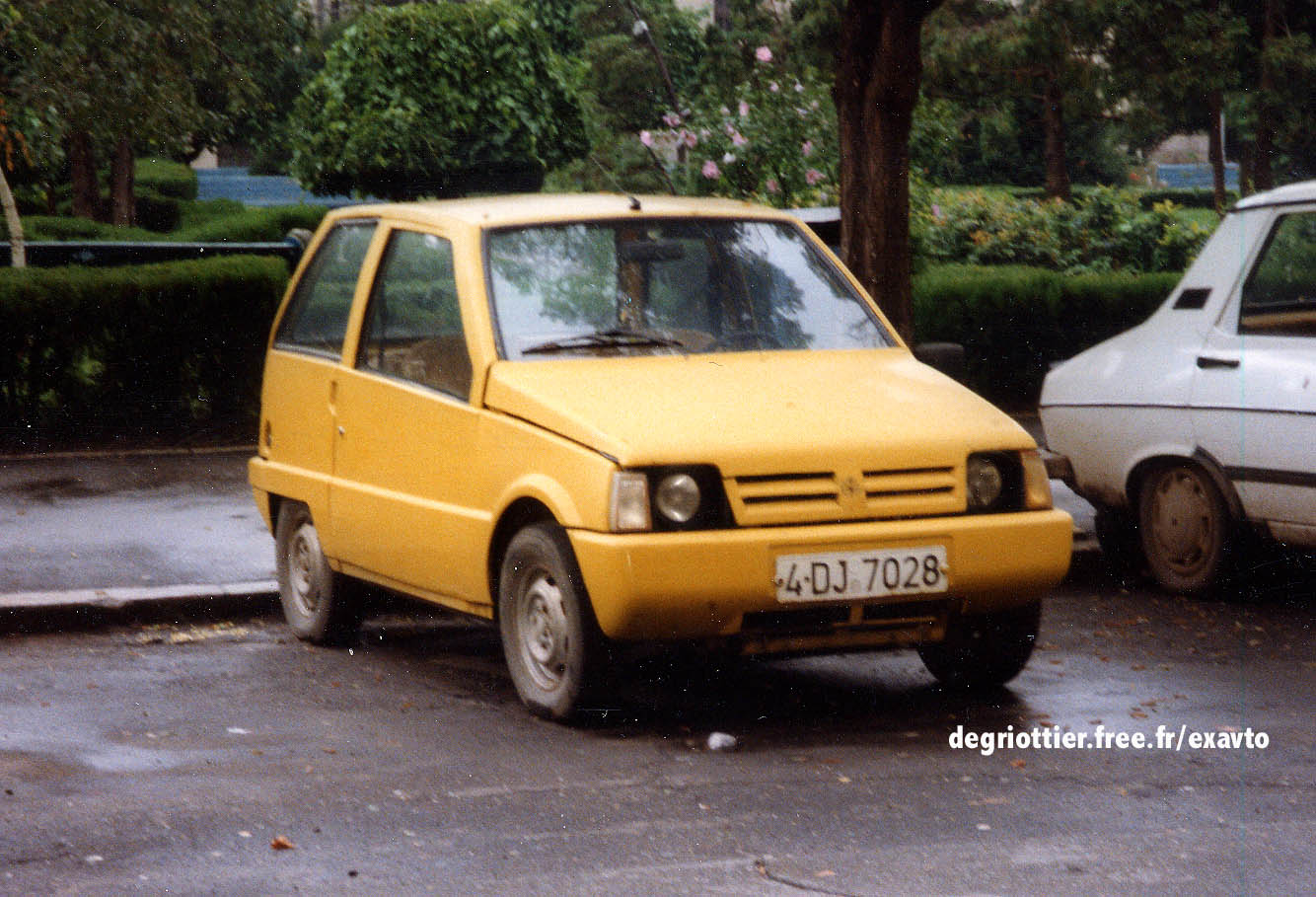 Marche: Dacia Dacia_500_av