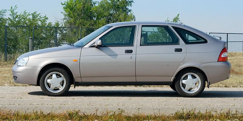 Автомир (Auto.Weare1.info) - все об автомобилях, обзор авт.